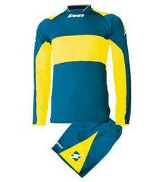 Wetsuit, Motorcycle Jacket, Swimwear, Sports, Jackets, Tops, Fashion, Scuba Wetsuit, Bathing Suits