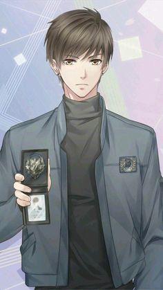 anime and body figures anime, anime art, handsome a Cool Anime Guys, Handsome Anime Guys, Hot Anime Boy, I Love Anime, Desenhos Love, Image Manga, Fanarts Anime, Manga Boy, Anime Artwork