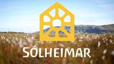 Sólheimar Ecovillage. A short film about Soólheimar Ecovillage, how it began and how it has transformed. This village is based in a foundation of Ruldolf Steiner's Anthroposophy philosophies and is now home to a community of around 100 people, 50 of whom are mentally disabled. Sólheimar uses reverse integration to work together.