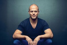 Self-improvement master Tim Ferriss has a surprising message for those who keep searching for something better: You have to know when to stop.
