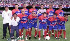 Bom Dia Tricolores! Quem lembra deste time? , Fortaleza Esporte Clube - Oficial, campeão Cearense de 2005. Relembrar é viver!  #EuSouFortaleza