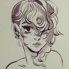 Some instagram sketches.  Also I made an ask.fm for questions if you have them.
