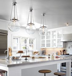 Sized_hood-kitchen_med