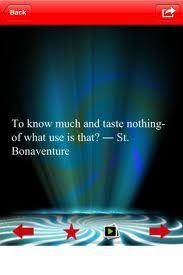 Books Spiritual Quotes Quotes Will Spiritual Power, Spiritual Quotes, Spirituality, Mindfulness, Wisdom, App, Motivation, Words, Quotes Quotes
