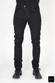 Replay Jeans Anbass 007 www. Replay Jeans, Black Jeans, Mens Fashion, Pants, Shopping, Moda Masculina, Trouser Pants, Man Fashion, Black Denim Jeans
