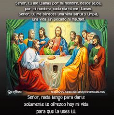 The perfect Jesus NinoDios Pesebre Animated GIF for your conversation. Discover and Share the best GIFs on Tenor. Pictures Of Jesus Christ, Religious Pictures, Bible Pictures, Jesus Gif, Free Life Quotes, Holly Pictures, Funny Minion Pictures, Just Magic, Emoji Love