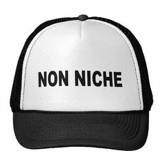 ab09e9dd47d 171 gambar Best seller Hats and trucker hat designs zazzle ...