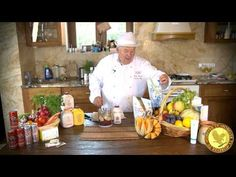Málnás koktél vaníliaízű Lite Ultra porral és Pomesteennel - YouTube Clean9, Forever Living Products, Shake, Make It Yourself, Youtube, Food, Vanilla, Smoothie, Meals