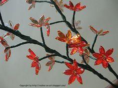 Kundan-flowers-craft