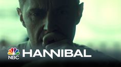 Comic-Con 2015: Hannibal - Look Ahead at the Red Dragon (Comic-Con Digit...