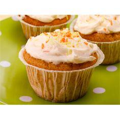 sitrus-cupcakes