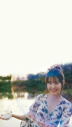 《 꽃갈피 2》 앨범 Korean Star, Korean Girl, Kpop Hair, Girl Artist, Iu Fashion, Asian Hair, Korean Actresses, Ulzzang Girl, Korean Beauty