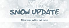 *NEW* Cold Weather & Snow Website Update For The UK & Ireland @ http://www.exactaweather.com/UK_Long_Range_Forecast.html