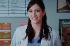 Lexie Grey, Grey's Anatomy Lexie, Greys Anatomy, Mark Sloan, Chyler Leigh, Lady Grey, Treat People With Kindness, Cool Girl, Human Human