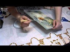 Видеозаписи Ольги Чалевич | 71 видеозапись