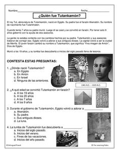 Printing Education For Kids Printer How To Learn Spanish Lesson Plans Learning Spanish For Kids, Spanish Teaching Resources, Spanish Lesson Plans, Spanish Lessons, Spanish Teacher, Spanish Classroom, Reading Strategies, Reading Comprehension, Ap Spanish