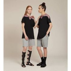 agender clothing - Google Search