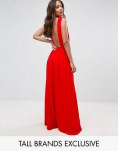 Dresses | Party dresses, prom & maxi dresses | ASOS