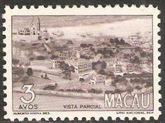 1948. 3 Avos.