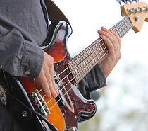 Spring Jam Music Fest - Charleston, South Carolina