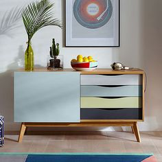 Avon Sideboard - by Design for the Home