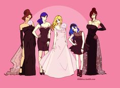 Image result for lilithkiss