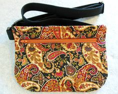 Autumn Prelude by LeAnn Frobom on Etsy