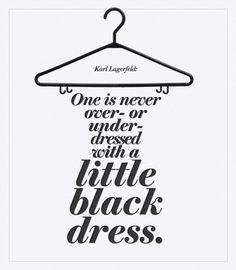 #whbm #feelbeautiful...We agree.  #whiteandblack*°•.¸☆ ★