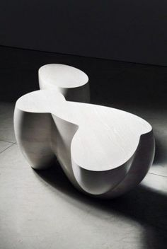 116d2ae365b Image result for Dominique Stroobant Mod Furniture