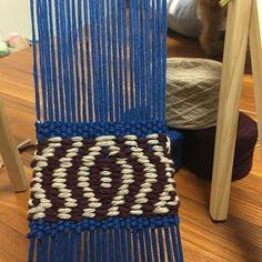 #다이아몬드패턴😋🤗🐾😻#위빙#위빙타피스트리#광주위빙#광주위빙공방#워빙유#위빙유위빙팩도리#취미위빙#클래스문의#네이버블로그위빙유검색#weaving #weavingtechniques #위빙유#weavingtapestry #wallhanging #handmade#webeingU#제품문의 #