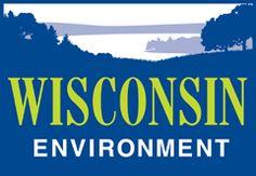 Wisconsin's Clean Water Act