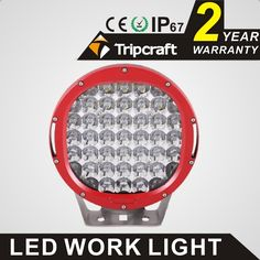 91.74$  Watch now - http://ali7nu.shopchina.info/go.php?t=32753231814 - Working lamp 9 Inch 111W LED Work Light Bar for Indicators Motorcycle Driving Offroad Boat Car Tractor Truck 4x4 SUV ATV 91.74$ #shopstyle