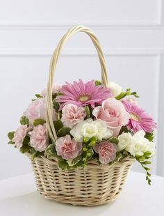 Carter's Florist and Greenhouses - Online Shop - St. Petersburg, Florida