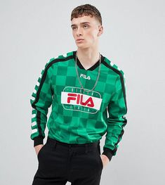 d72029a30 37 Best Retro Vintage celtic football shirts images in 2019 ...
