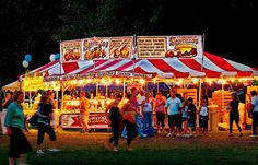 Binghamton's Annual Summer Spiedie Fest Small Town Girl, Johnson City, Upstate New York, Small Towns, Rally, Balloon, Traveling By Yourself, The Neighbourhood