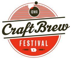 Sample 200+ craft beers by more than 30 Iowa breweries at the Iowa Craft Brew Festival on June 22, 2013.
