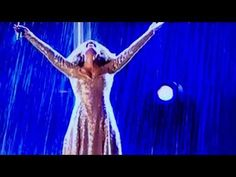 Mariene de Castro. Rio Olympics closing ceremony song - YouTube