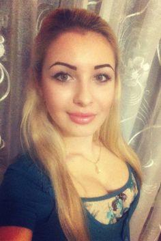 Hawa, 33, Warsaw, Poland - Zorpia