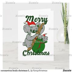 Funny Xmas Gifts, Custom Invitations, Ugly Christmas Sweater, Create Yourself, Face, Party, Prints, The Face, Parties