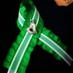 In remembrance of Sandy Hook Elementary School. December 14, 2012. Newtown, CT