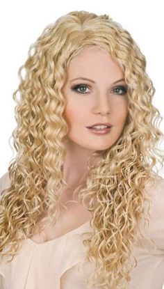 Mannequin Curly Short Bob Wigs, Long Wigs, Beauty Hair Extensions, Synthetic Wigs, Lace Front Wigs, New Trends, Color Show, Honey, Curly