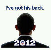 Obama / Biden 2012