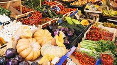 6 vitamindús zöldség, amely rendkívül egészséges: mégis kevés magyar fogyasztja Formal Dinner, Ate Too Much, Japanese House, Rice Bowls, Hostess Gifts, Traveling By Yourself, Pumpkin, Vegetables, Fruit