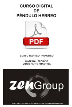 Zen Group Estudio : PROMO CURSO DIGITAL PENDULO HEBREO Reiki, Chakras, Love Quotes, Inspirational Quotes, Quotations, Health Fitness, Author, Thoughts, Portal