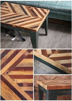 amazing. #table, #furniture, #home
