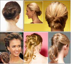 Manter o cabelo com um aspecto arranjado nem sempre é fácil e muitas mulheres pensam que só é possível com a ajuda da cabeleireira, quer seja para trabalha