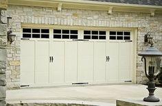 Associated Door Company   Your Complete Garage Door, Overhead Door, And  Dock Equipment Supplies And Service In Sedalia, MO