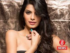 This picture of 'The Xposé' actress Sonali Raut with a female friend is creating waves online Bollywood Updates, Bollywood News, Sonali Raut, Female Friends, Indian Models, Waves, Actresses, Bubble, Actor