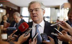 Se suspende la cotización del Fondo Auriga por riesgo de impago del 58%