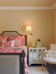 Teen Girl Room Design, Pictures, Remodel, Decor and Ideas - page 5